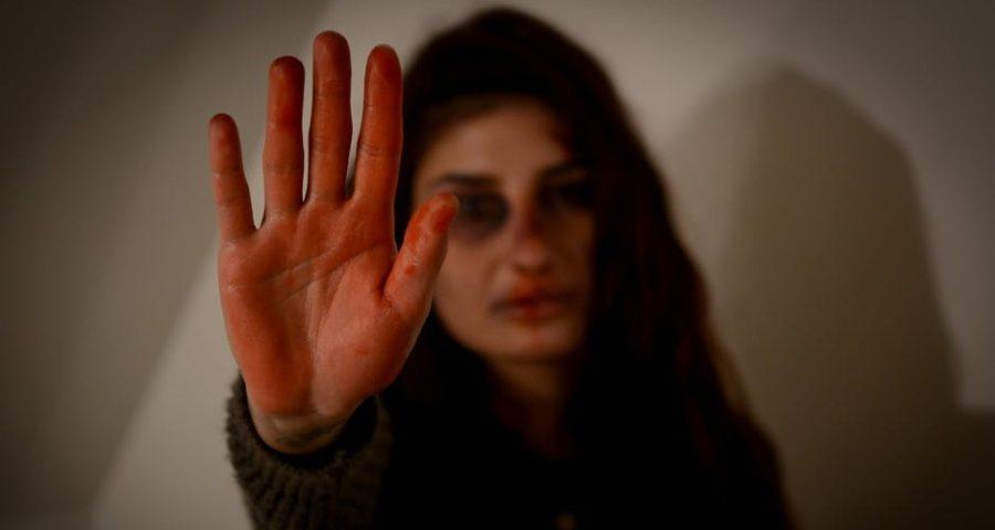 Частное фото женщин юристов 12