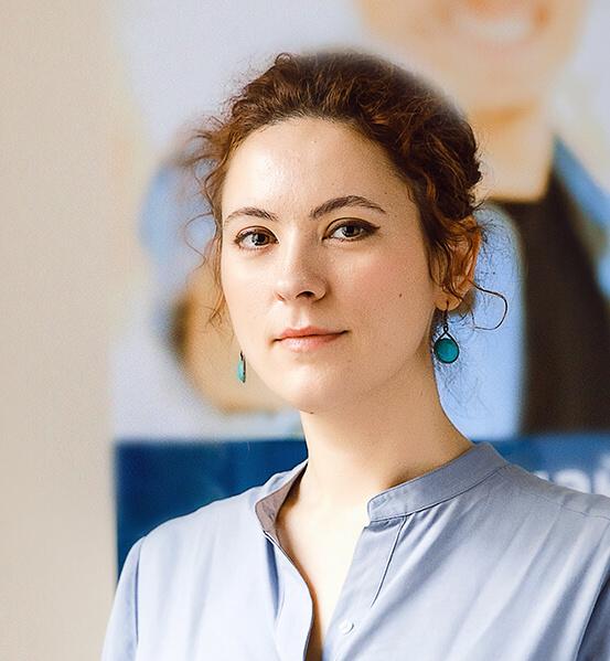 Anna-Fedoryak_LDJ