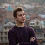 Artyom-Lapov
