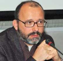 Author-Alessio Scandurra
