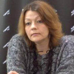 Author-Anastasia Ovsyannikova