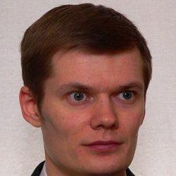 Author-Anton Kudryakov