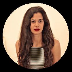 Author-Corallina Lopez Curzi