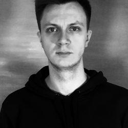 Author-Evgeny Berg