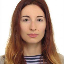 Author-Ksenia Babich