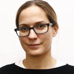 Author-Malgorzata Szuleka