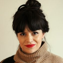 Author-Marta Szczepanik