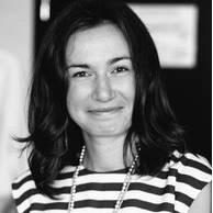 Author-Natalia Smolentceva