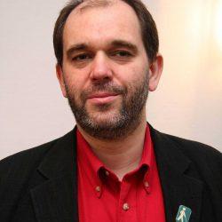 Author-Ottmar Miles-Paul