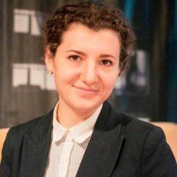 Author-Tetiana Goncharuk