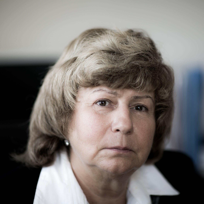 Karinna