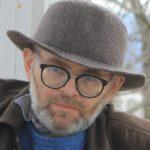 Lev-Levinson