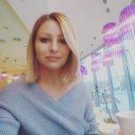 Maria Chashchilova
