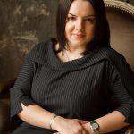 Yana Zagorskaya