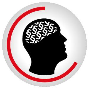 ld-logo-head