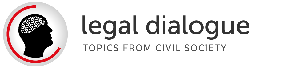 legal-dialogue-logo-en