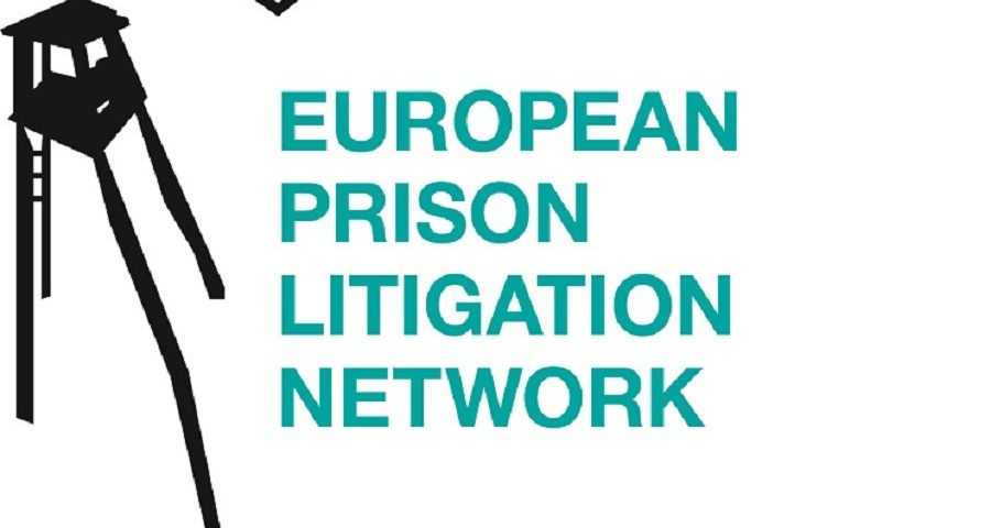 EPLN logo